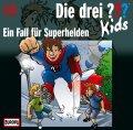 DDF Kids 45.jpg