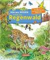 Hör mal Wissen – Erlebe den Regenwald