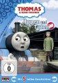 Thomas & seine Freunde DVD Folge 36: Hupen und Tuten