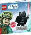 Lego Star Wars – Darth Vader auf Rebellenjagd