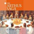 Die Arthus Saga