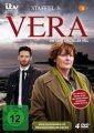 Vera - Ein ganz spezieller Fall Staffel 3