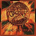Grand Sun Ritual