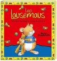 Leo Lausemaus  Meine liebsten Geschichten