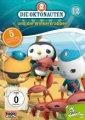 Die Oktonauten DVD 12