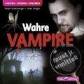 Wahre Vampire