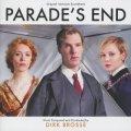 Parade´s End (Original Television Soundtrack)