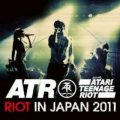 Riot in Japan (Live)
