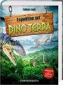 Expedition auf Dino Terra