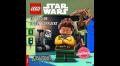 Lego Star Wars – Ein Droide spielt verrückt