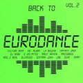 Back to Eurodance, Vol. 2