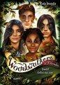 Woodwalkers & Friends – Zwölf Geheimnisse