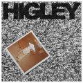 Higley