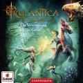Rulantica 2 - Die Verschwörung der Götter