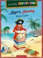 Lernerfolg Vorschule Käpt`n Sharky Erstes Lesen