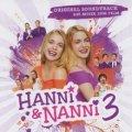 Hanni und Nanni 3 – Soundtrack zum Kinofilm