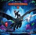 Drachenzähmen Leicht gemacht 3 CD Die geheime Welt