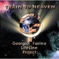 train to heaven