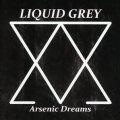 Arsenic Dreams