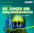 Burg Schreckenstein - Special