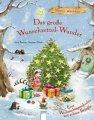 Wassili Waschbär - Das große Wunschzettel-Wunder