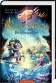 Rulantica 1 Die verborgene Insel