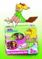 Bibi Blocksberg Die Prinzessinnen-Box