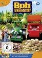 Bob der Baumeister 29: Bobs Strandhütten