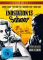 Endstation 13 Sahara