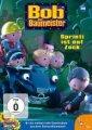 Bob der Baumeister DVD 39