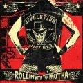 rollin with tha mutha