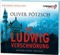 Die Ludwigverschwörung