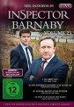 Inspector Barnaby Volume 23