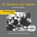 Dr. Mabuse der Spieler