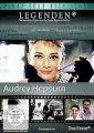Legenden - Audrey Hepburn