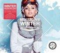 Milk & Sugar - Winter Sessions 2020 / KONTOR Sunset Chill 2020