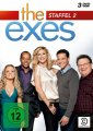 the exes - Staffel 2