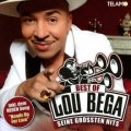 Best of Lou Bega - Seine größten Hits