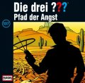 Die drei ??? Record-Release-Party Folge 137