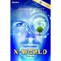 X-World