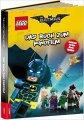 LEGO BATMAN™ – MOVIE – Das Buch zum Kinofilm