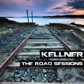 the road sessions