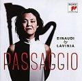 Passaggio: Einaudi by Lavinia