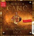 Die Waringham-Saga - Teil 1 - Teil 5
