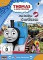 Thomas & seine Freunde DVD 29: Das lustige Geräusch