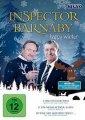 Inspector Barnaby -  Happy Winter