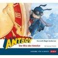 Antboy