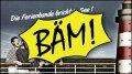 DIE FERIENBANDE: 2017 wieder auf Tour