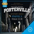 Porterville - Staffel 3