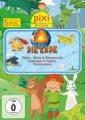 Pixi Wissen TV 04: Die Erde